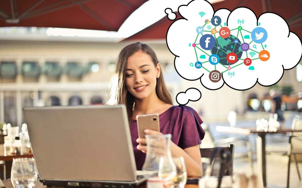 How-social-media-impacts-your-business