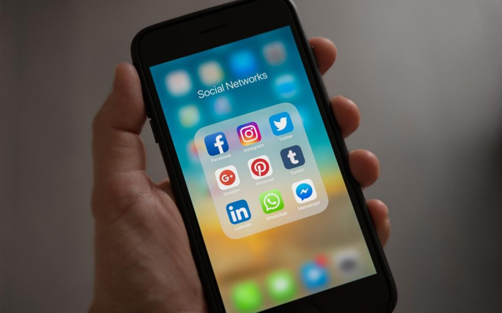 Why-your-business-needs-Social-Media-Marketing