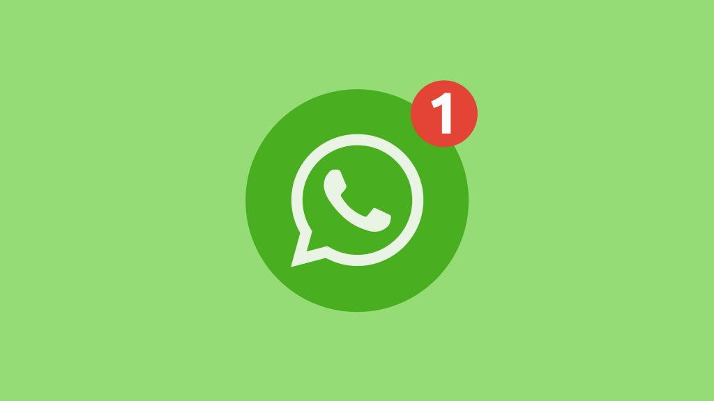 whatsapp blog post