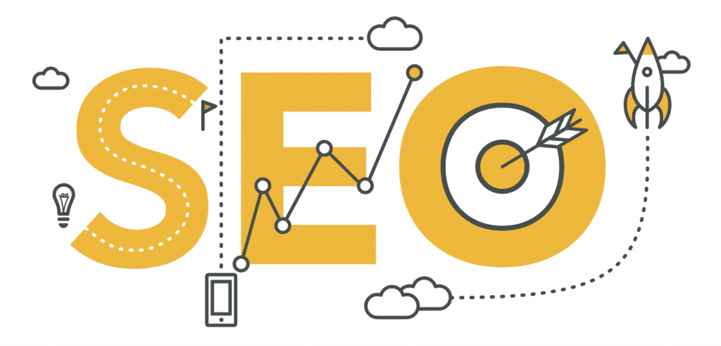 What-is-SEO-Explained